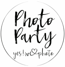 photoparty